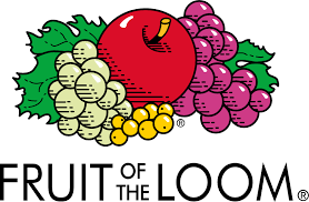 puliji fruit of the loom
